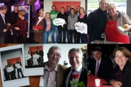 111 Jahre SPD Bönen