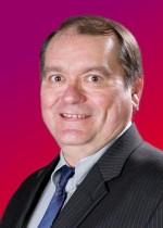 Manfred Harwickenbrauk